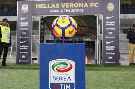 Calendario Hellas Verona Hellas Verona Juventus Info Biglietti Calcio Hellas
