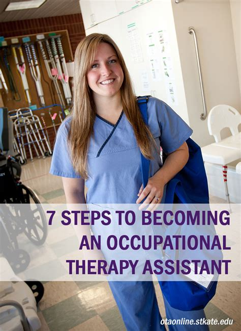 on becoming a person a therapist s view of psychotherapy books 7 steps to becoming an occupational therapy assistant