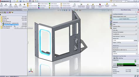tutorial solidworks 2012 solidworks 2012 the wow feeling
