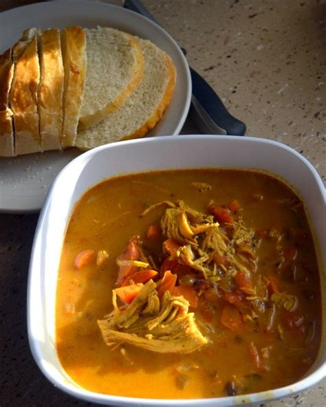 Soups On Radicchio Soup by 17 Best Images About Leftover Curry On
