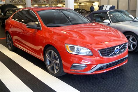 volvo    design platinum  sale  cars dawydiak stock