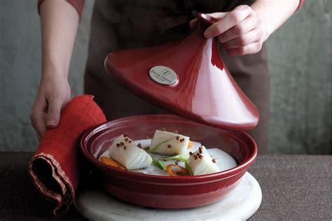 cucinare con la cucinare con la tajine consigli vantaggi prodotti