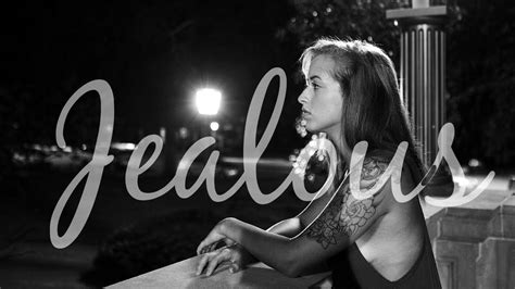 download lagu jealous download lagu jealous labrinbth mp3 mp3 11 18 mb music