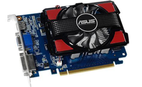 Vga Bulldozer Nvidia Geforce Gt730 4gb 128bit geforce gt 730 4gb gddr3 128 bit hdmi dvi d sub gt730 4gd3 w morele net