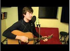 Little Black Backpack - Stroke 9(Cover) Andrew Wood Ac Dc Thunderstruck Guitar Tabs