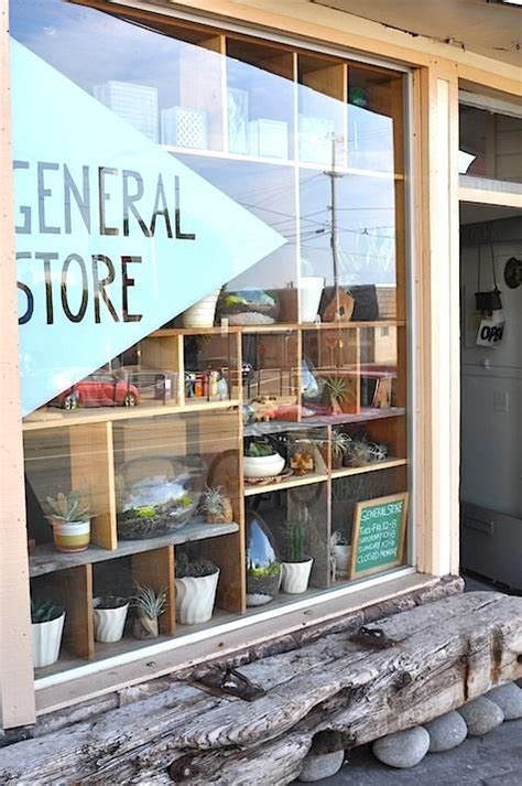 local drapery store best 25 store front design ideas on pinterest