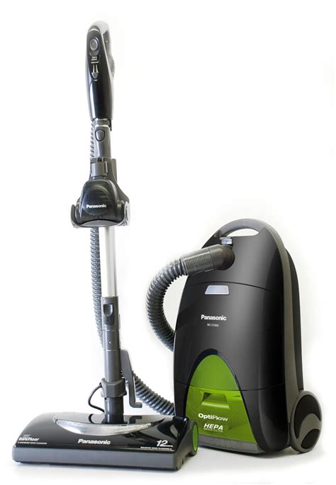 Vacuum Cleaner And floor steamer cleaners