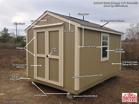 Where To Buy A Shed Where To Buy Storage Sheds 28 Images Lifetime 10 5 Ft