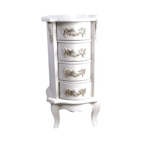 ivory french style bedroom furniture ivory antique french chest complimenting our shabby chic