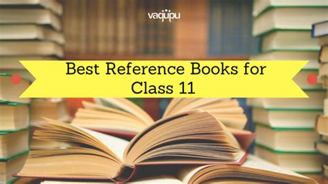 reference books best best reference books for class 11 cbse