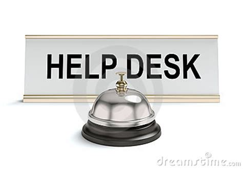 Help Desk Sign by Help Desk Royalty Free Stock Photography Image 13554467