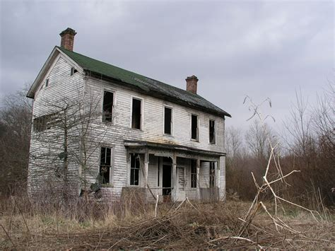 the old house by zach retort