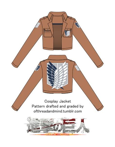 Jaket Snk Varsity related keywords suggestions for snk jacket