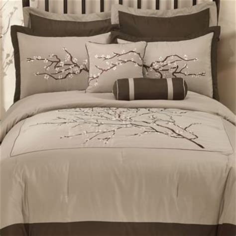 comforter sets queen jcpenney pin by carrie weathers dixon on bedroom ideas pinterest