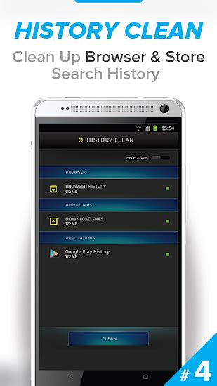 boost 2 full version apk download cleaner boost optimize pro v2 6 4 apk android free
