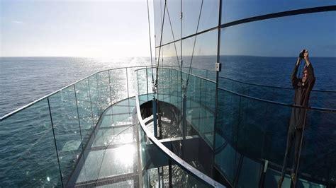 aida prima was taugt das neue kreuzfahrtschiff aida