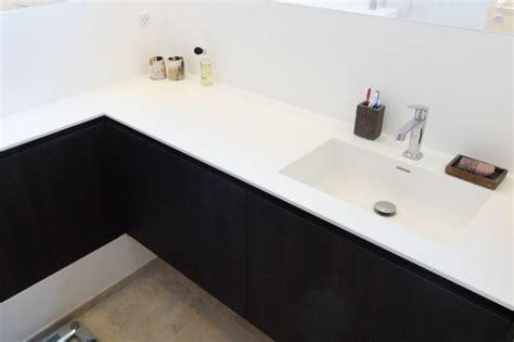 corian materiale corian h 229 ndvask og bordplade i smukt design