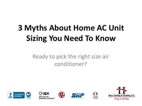 sizing it up how to choose the right size rug maccheynes 3 myths about choosing the right size ac unit for your home