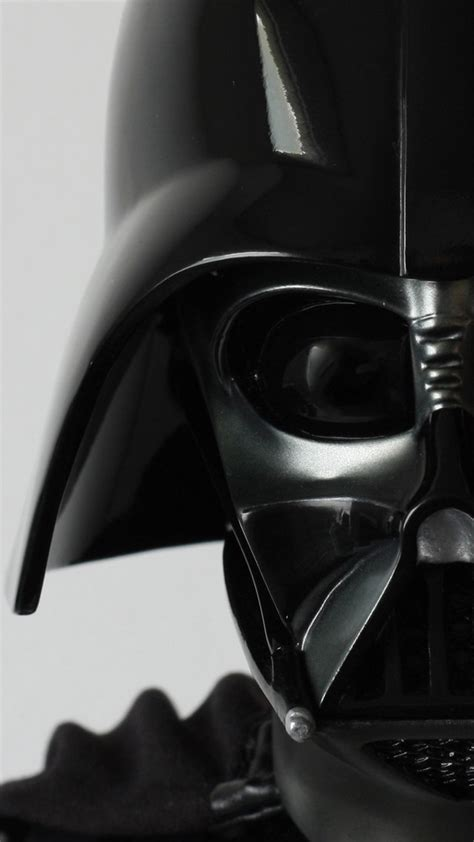 darth vader wallpaper iphone gallery
