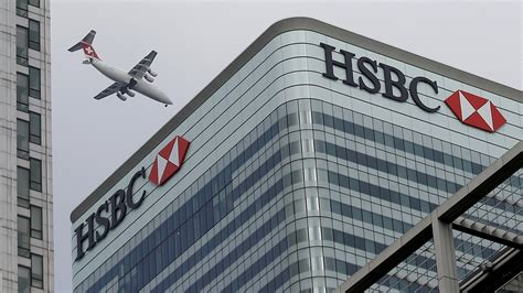 hsnc bank hsbc ready to allocate more capital to investment bank