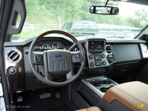 ford supercar interior 2015 f350 interior www pixshark com images galleries