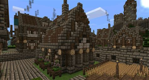 best texture packs minecraft ozocraft texture pack for mcpe minecraft downloads