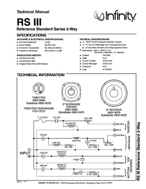 chrysler infinity lifier wiring diagram chrysler auto