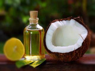membuat minyak kelapa sendiri di rumah 5 cara menghaluskan rambut di rumah dengan bahan alami