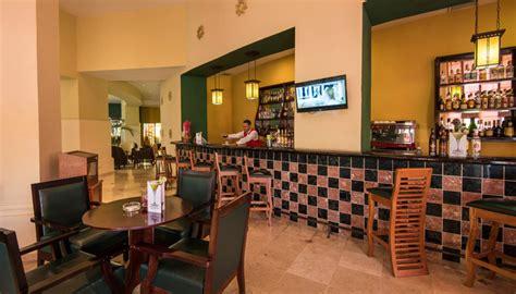 Haus Auf Kuba Kaufen by Starwood Er 246 Ffnet Erstes Haus Auf Kuba Business Traveller