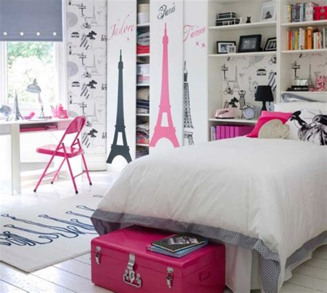 how to decorate a girls bedroom how to decorate a teenage girl s room with small space