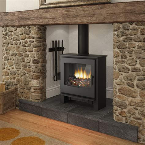 Electric Stove Fireplace Contemporary Broseley Desire 6 Electric Stove Free Delivery