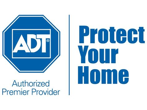 protect your home adt authorized premier provider 22