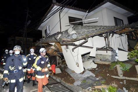 earthquake vietnam vietnamese related information on japan earthquake not yet
