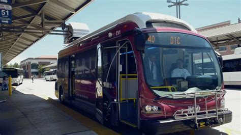 what company makes mercedes who makes electric buses byd mercedes proterra and