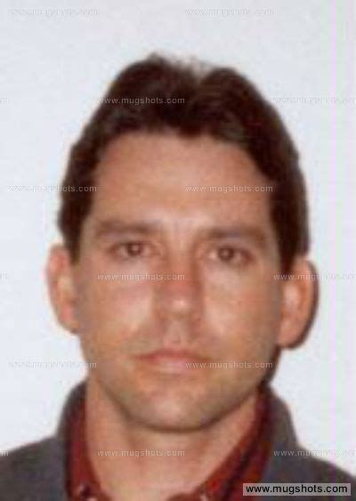 Gillespie County Records Kelton Kramer Jr Mugshot Kelton Kramer Jr Arrest Gillespie County Tx