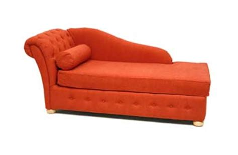 Furniture123 Turin Chaise Longue Sofa Bed Review Chaise Longue Sofa Bed Uk