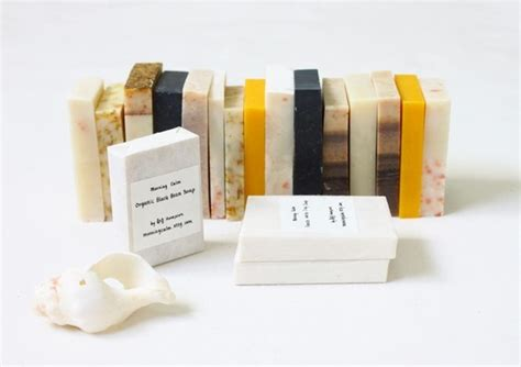 Handmade Soap Company Names - 1000 images about handmade soap on