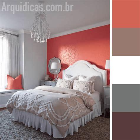 decorar quarto simulador cores para quarto 49 ideias de paletas de cor arquidicas