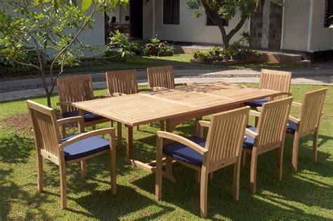 tavoli in legno da giardino tavoli da giardino in legno accessori per esterno