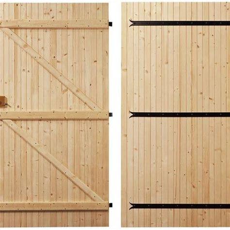 fabriquer sa porte de garage fabriquer une porte de garage ei94 jornalagora