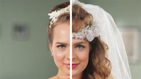 Wedding Hairstyles Buzzfeed by Wedding Hairstyles 1960s Now Funnydog Tv