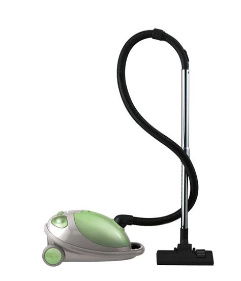 Vacuum Cleaner Kecil vacuum cleaner modena its my smart choices ibu muda bijak