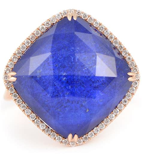 Guide to Gemstones   Colors & Meanings   Wixon Jewelers