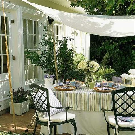 20 diy outdoor curtains sunshades and canopy designs for 20 diy outdoor curtains sunshades and canopy designs for