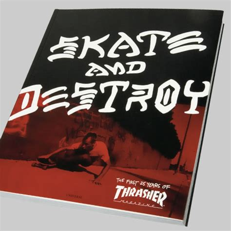 1000 ideas about skate and destroy on pinterest