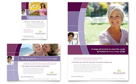 Free women's health clinic colorado springs
