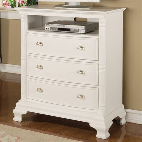 tv stands for bedroom home design bedroom tv stand