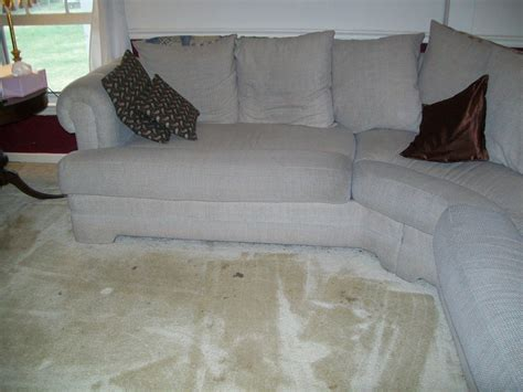 mcghee carpet and upholstery cleaning carpet cleaning images femalecelebrity