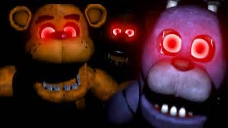 Five nights at freddys background five nights at freddy 39 s