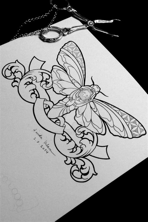 moth tattoo design 35 moth tattoos designs